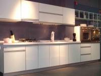 цени Поръчка на мебели за кухня за  София