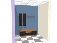 фирми Мебели за дневна стая по поръчка за  София