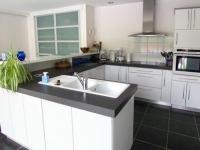 Поръчка на кухненски мебели за  София производители