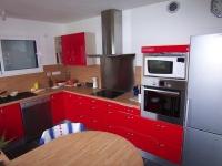 Проектиране и изработка на мебели за кухня за  София продажби