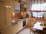 Поръчка на кухненски мебели за  София