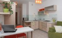 Дизайнерски мебели за кухня в София производители