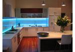 магазини Дизайнерски кухненски мебели за  София