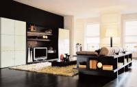 Луксозни мебели от мдф за  София продажби