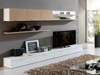 Мебели за дневна стая по поръч1ка за  София магазини