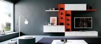 Нестандартни и стандартни мебели за дневна с поръчка за  София производители