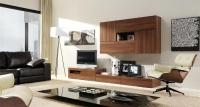 фирми Модулни мебели за дневна стая поръчкови за  София