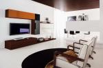 продажба Модулна мебелировка за дневна по поръчка за  София
