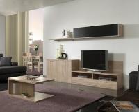 Мебели за дневна стая по поръчка за  София фирми