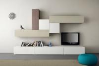 Нестандартни и стандартни мебели за дневна с поръчка за  София вносител