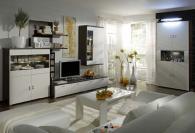 продажба Мебели за хол по поръчка за  София