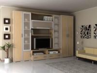 Нестандартни и стандартни мебели за дневна с поръчка за  София магазин