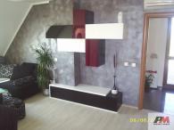 производители Нестандартни и стандартни мебели за дневна с поръчка за  София