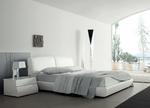 Спални с уникален дизайн за  София