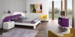 Проектиране и изработка на спални за  София фирми