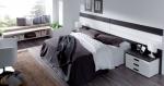 Поръчкова изработка на спални за  София поръчка