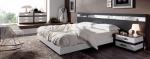 производители Поръчкова изработка на спалня за  София