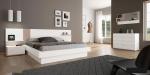 Спалня по индивидуален проект за  София по-поръчка