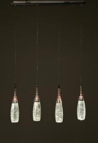 Лампа Lamp Sparkling Dining