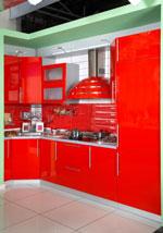 Кухненски проекти 10-2616