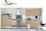 обзавеждане за кухня 1016-3316