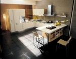 кухня 1017-3316