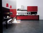кухня 1018-3316
