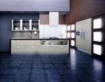 модерни кухни 1019-3316