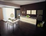 кухни по индивидуален проект 1022-3316