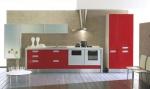 обзавеждане за кухня 1024-3316