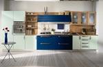 модерна кухня 1028-3316