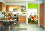 Проект за арт кухня 103-2616