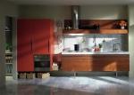 обзавеждане за кухня 1037-3316