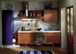 обзавеждане за кухня 1038-3316