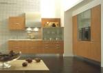 кухни по поръчка 1040-3316