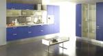 кухня 1041-3316