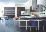 кухня по индивидуален проект 1047-3316