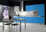 модерна кухня 1056-3316