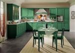 модерна кухня 1059-3316