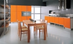 модерна кухня 1062-3316