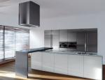 кухня 1075-3316