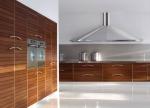 кухня по индивидуален проект 1077-3316