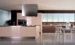 обзавеждане за кухня 1089-3316