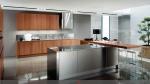 модерна кухня 1090-3316