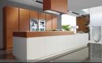 кухня 1091-3316