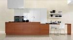 обзавеждане за кухня 1094-3316