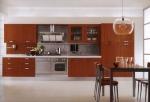 кухни по поръчка 1096-3316