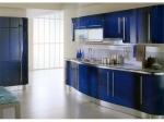 кухня по индивидуален проект 1099-3316
