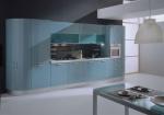 кухня по поръчка 1105-3316