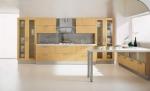 кухня по индивидуален проект 1111-3316